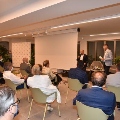 Bleasure_Conference-Room_Mediterraneo_presentazione