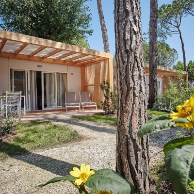 Chalet-Laguna-Mini-Camping-Mediterraneo