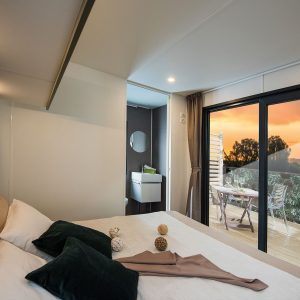 Glamping-Home-Bedroom-Schlafzimmer-Camera-04