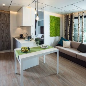 Glamping-Home-Interior-Mobile-Home-02