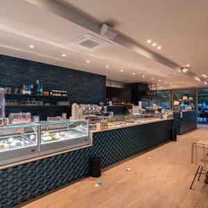 Il-Cedro-Ice-Cream-Pastry-Shop-Camping-Mediterraneo