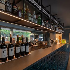 Il-Ginepro-Lounge-Restaurant-Bistro-Camping-Mediterraneo