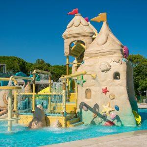 Kider-Pool-Camping-Mediterraneo-Cavallino-Treporti-Venezia