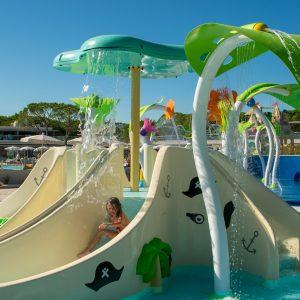 Kids-Pool-Camping-Mediterraneo-Cavallino-Treporti-Venezia