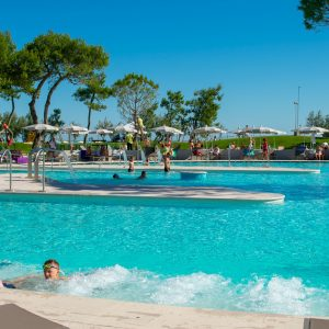 Laguna-Centrale-Camping-Mediterraneo-Cavallino