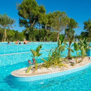 Lazy-River-Aquapark-Camping-Mediterraneo