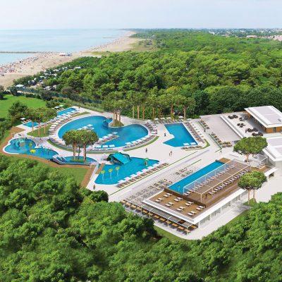 Parco-Acquatico-Waterpark-Wasserpark-Camping-Mediterraneo