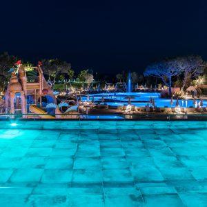 Pool-Aquapark-Camping-Mediterraneo-Cavallino-Venezia