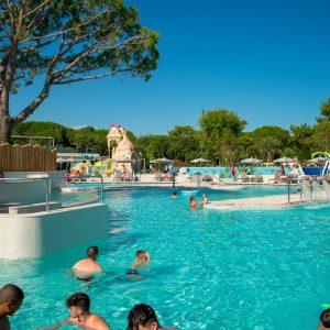 Pool-Aquapark-Le-Terrazze-Del-Mediterraneo-Cavallino-Venezia