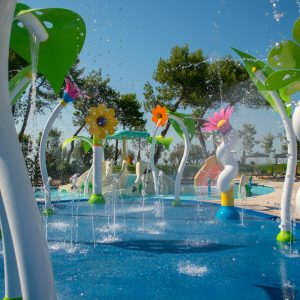Spray-Park-Camping-Mediterraneo-Cavallino-Treporti-Venezia