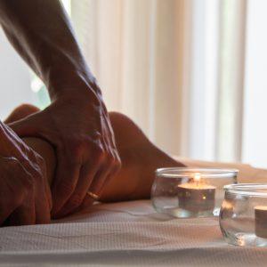 Wellness-Spa-massage-campingplatz-Mediterraneo