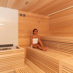 Wellness-sauna-SPA-mediterraneo